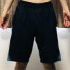 【デブ活48日目】7回目の体重測定結果・体型チェック!まだまだ筋肉が…?
