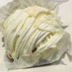 魚べいで寿司19皿&「ホワイトチョコモンブラン」を食べてきた感想【デブ活54日目】