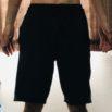 【デブ活55日目】8回目の体重測定結果・体型チェック!ついに60キロ突破…