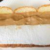 【実食】ローソン ふわふわブレッド(カフェオレ&ホイップクリーム)の感想【デブ活315日目】