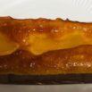 【実食】ローソン りんごとバタースコッチのモッチケーキの感想【デブ活320日目】